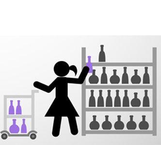 Ejemplo Neuromarketing Posicion del producto