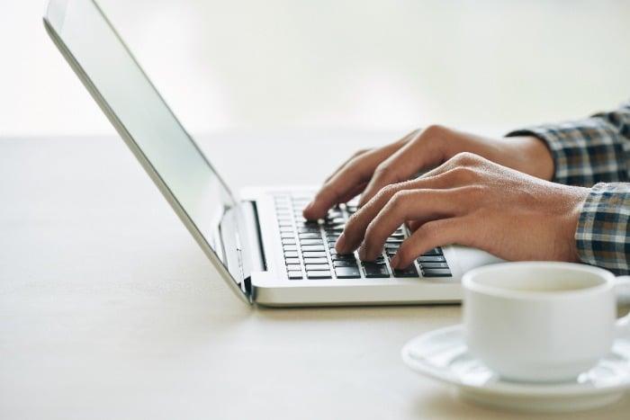 Que-es-un-blog-y-para-qué-sirve