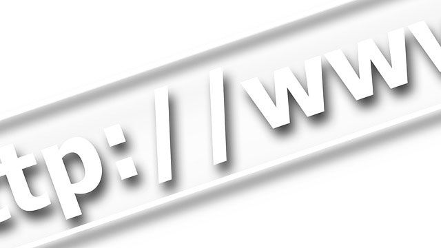 Como elegir un nombre de dominio
