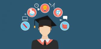 8 Consejos para encontrar empleo al terminar mis estudios
