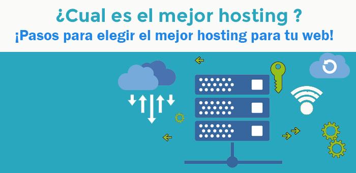 Como-elegir-el-mejor-hosting-web