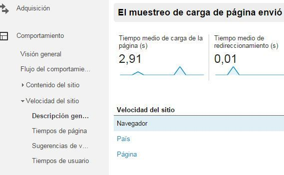 10.Google-analytics