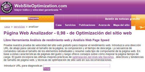 14.website-optimization