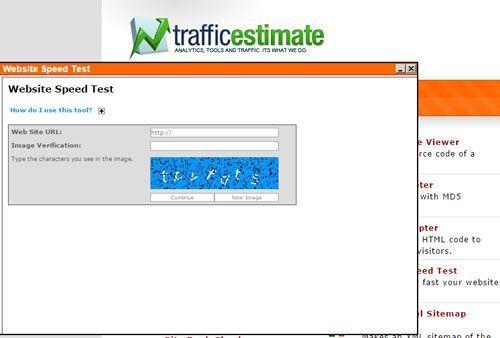 27.TrafficEstimate