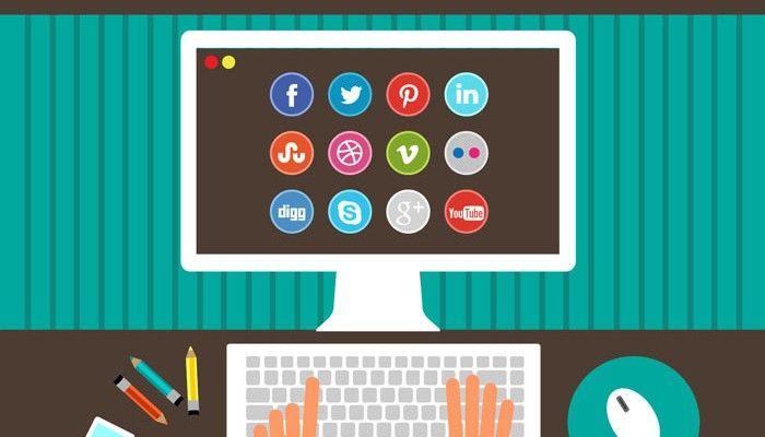 Como elegir la mejor Red Social para mi marca ¡Sin equivocarme!