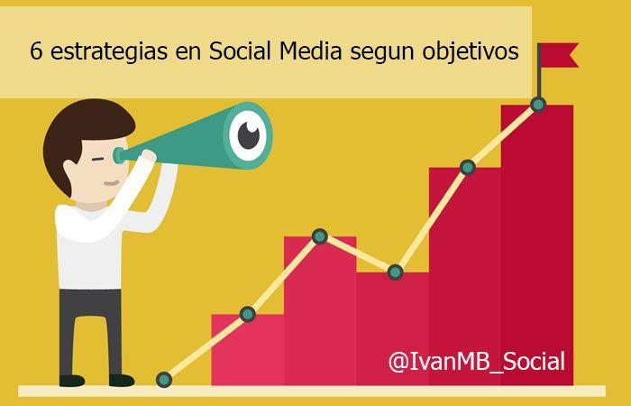 Estrategias-de-Social-media-por-objetivos
