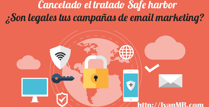 tratado safe-harbor-mailrelay
