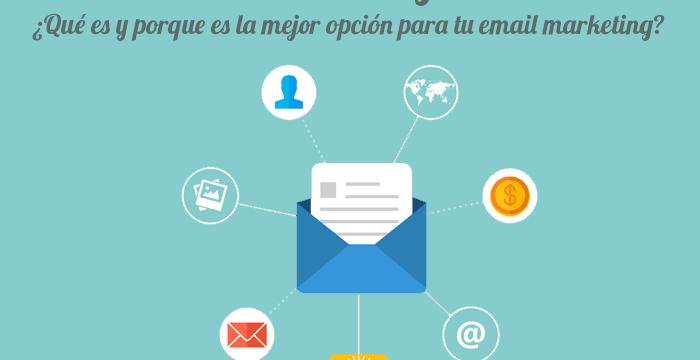 ¿Que es MailRelay? La mejor opción de email marketing