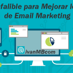 Un truco infalible para mejorar tu email marketing