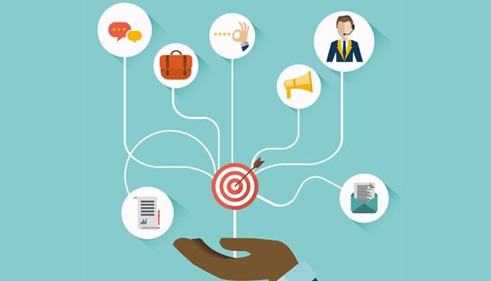 ¿Lead Generation? Como conseguir más oportunidades para tu negocio