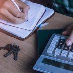 Como solucionar pequeñas urgencias financieras si eres freelance