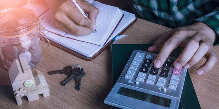 Como solucionar pequeñas urgencias financieras