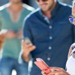 ¿Qué es el SMS Marketing y cómo puede potenciar tu estrategia de email marketing?