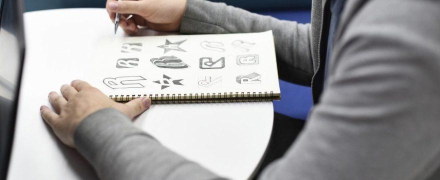Cómo ayuda a vender más un logo bien hecho