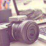 ¿Las imágenes de tu web te hacen perder clientes?