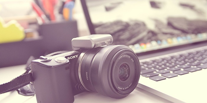 Optimizar imagenes web SEO