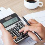 La facturación del autónomo