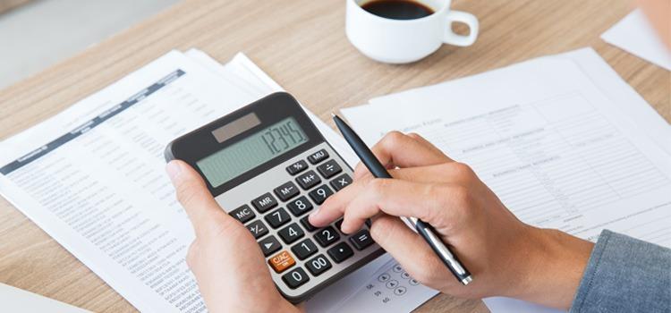 gestionar facturas autónomo billit