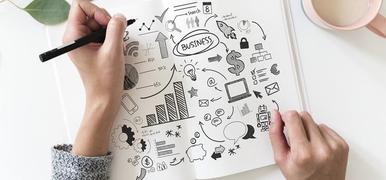 ¿Que es un plan de negocios?