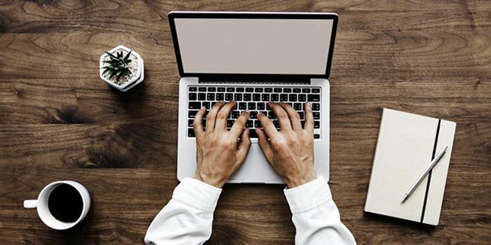 como generar ingresos extra con tu blog