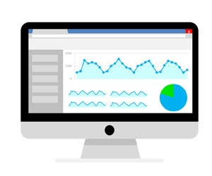 analítica web marketing automation que es