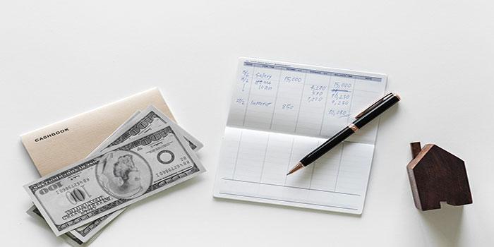 tipo de financiaciones no bancarias para autonomos
