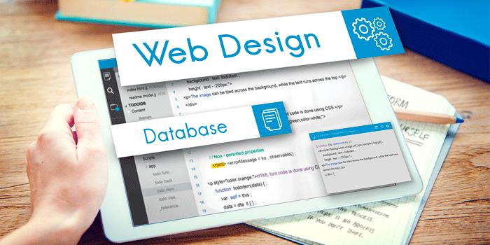 Ventajas de diseñar una web en WordPres