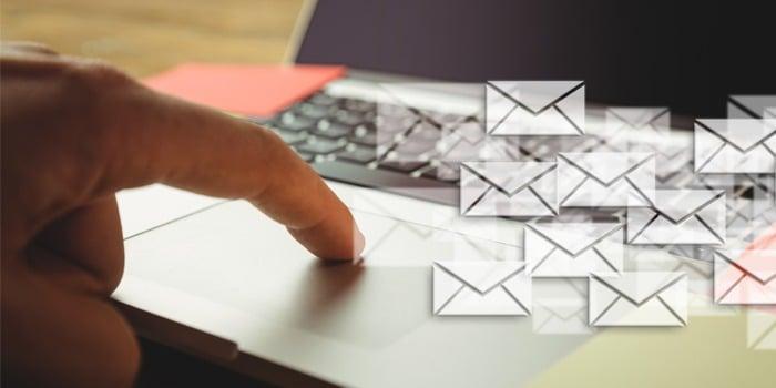 Cómo Conseguir una Base de datos Email Marketing